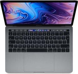 Apple Macbook Pro 13 z Touch Bar (MR9Q2ZE/A/D3) цена и информация | Ноутбуки | 220.lv