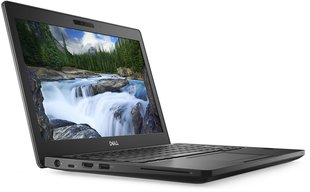 Dell Latitude 5290 (N008L5290122IN1EMEA)