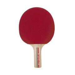 Galda tenisa rakete Spokey Initiate