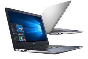 Dell Vostro 5370 (S123PVN5370BTSPL_1805) 32 GB RAM/ 500 GB M.2/ Windows 10 Pro