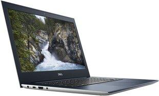Dell Vostro 5471 (S207PVN5471BTSPL_1805_W10P_PL) 16 GB RAM/ 1 TB SSD/ Windows 10 Pro