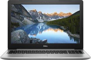 Dell Inspiron 5570 (LOKI15KBL1901_3401_S_W10P_PL)