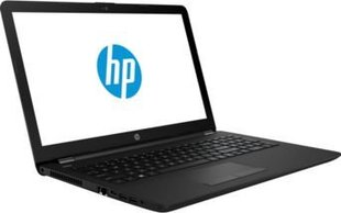 HP 15-bw002nw (1WA67EA) 8 GB RAM/ 120 GB + 240 GB SSD/ Windows 10 Home