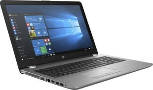 HP 250 G6 (2SX63EA) 4 GB RAM/ 128 GB + 128 GB SSD/ Windows 10 Home