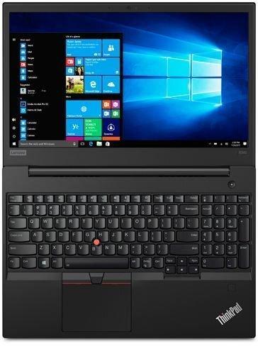 Lenovo ThinkPad E580 (20KS001JPB) 24 GB RAM/ 512 GB M.2 PCIe/ 2TB HDD/ Windows 10 Pro