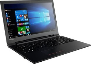 Lenovo V110-15ISK (80TL017NPB) 4 GB RAM/ 128 GB + 256 GB SSD/ Windows 10 Pro