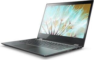 Lenovo Yoga 520-14IKBR (81C8006SPB) 8 GB RAM/ 256 GB M.2 PCIe/ 512 GB SSD/ Windows 10 Home