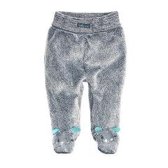 Cool Club bikses zēniem, CNB1703777 cena un informācija | Apģērbs zīdaiņiem/bērniem | 220.lv