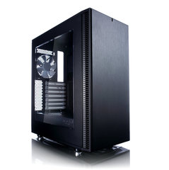 Datora korpuss Fractal Design Define C