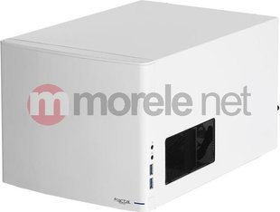 Fractal Design Node 304 (FD-CA-NODE-304-WH) цена и информация | Корпуса | 220.lv