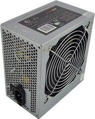 Rebeltec Titan 600W (RBLZAS00005) cena un informācija | Barošanas bloki (PSU) | 220.lv