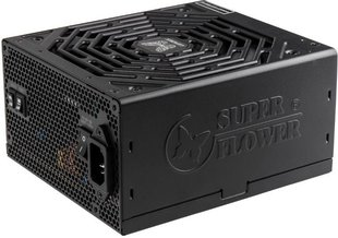 Super Flower Leadex II 1000W (SF-1000F14EG(BK))