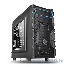 Thermaltake CA-1D3-00S1WN-00