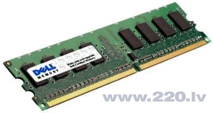 Dell 8GB 1600MHz DDR3 (A6994446/SNP66GKYC/8G)