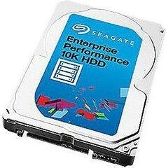 Seagate 300GB SAS 3.0 (ST300MM0048) cena un informācija | Seagate 300GB SAS 3.0 (ST300MM0048) | 220.lv