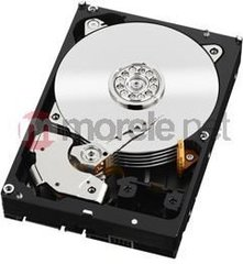 Western Digital WD Black 2TB (WD2003FZEX)