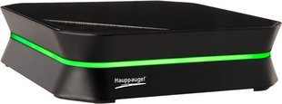 Hauppauge HD PVR 2 GE PLUS Personal Video Recording (01503)
