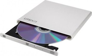 Lite-On DVD drive, white (BAU108-21)