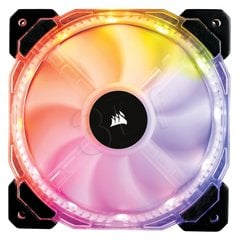 Corsair HD120 120mm (CO-9050065-WW)