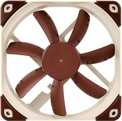 Noctua Fan NF-S12A ULN - 120 mm