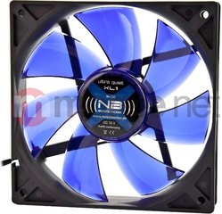 Noiseblocker BlackSilent Fan XL1 ( ITR-XL-1 )