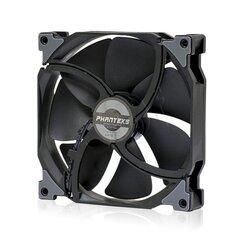 PHANTEKS PH-F140MP (PH-F140MP_BBK) cena un informācija | Datora ventilatori | 220.lv