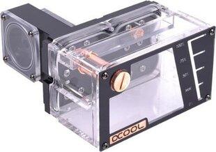 Alphacool AGB Repack, Laing DDC (45170) cena un informācija | Ūdens dzesēšana - aksesuāri | 220.lv