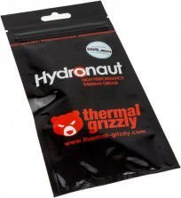 Thermal Grizzly Hydronaut thermal grease, 1g (TG-H-001-RS)