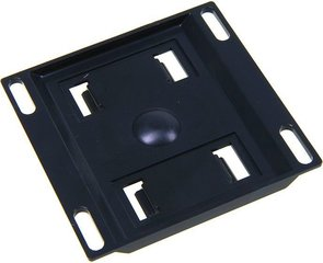 Aqua Computer Mounting plate for Eheim 1046 and 1048 pumps (41036)