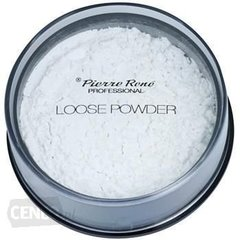 Rīsu miltu pūderis Pierre Rene 00 Rice Powder 8 g