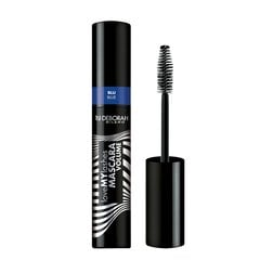 Skropstu tuša Deborah Love My Lashes 02 13 ml