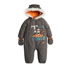 Cool Club ziemas kombinezons zēniem Winnie the Pooh (Vinnijs Pūks), LOB1703423 cena un informācija | Apģērbs zīdaiņiem/bērniem | 220.lv