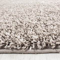 Ayyildiz paklājs LIFE beige, 140X200 cm