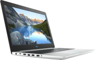 Dell Inspiron 15 G3 3579-7727