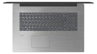 Lenovo IdeaPad 330-17ICH (81FL004QPB)