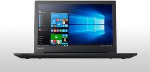 Lenovo V110-15IKB (80TH003BPB) 4 GB RAM/ 128 GB + 256 GB SSD/ Win10P
