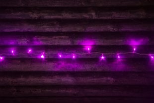 Гирлянда Finnlumor, 40 LED