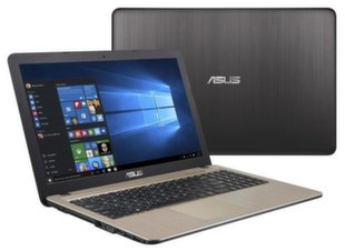 Asus A541NA-GO342