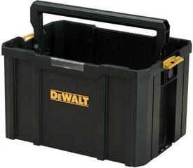 Instrumentu kaste Dewalt TSTAK DWST1-71228