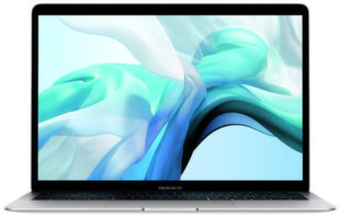 Apple MacBook Air, 129GB, Mac OS