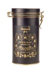 Gurman's Christmas Arabica, 250 g.