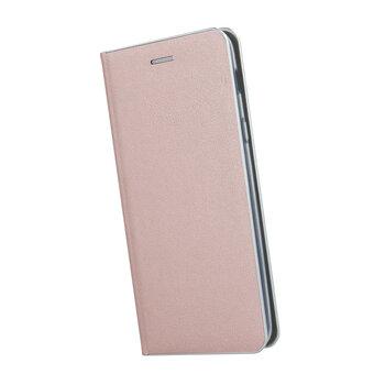 Smart Venus case for Samsung S9 G960 rose-gold