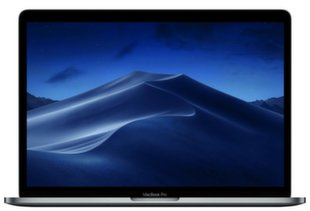 Apple MacBook Pro 13.3 (MR9Q2RU/A) RU