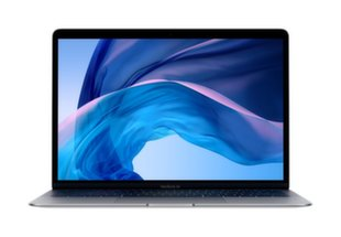 Apple MacBook Air 13 (MRE92ZE/A) EN цена и информация | Ноутбуки | 220.lv