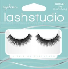 Mākslīgas skropstas Eyelene Lashstudio False Eye Lash 88043