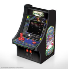 «dreamgear Retro аркада Galaga Micro Player