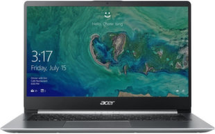 Acer Swift 1 SF114-32 ( NX.GXUEL.002 )