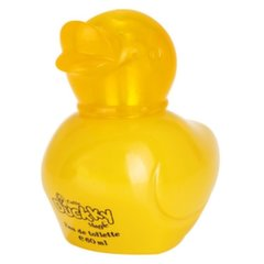 Tualetes ūdens Jungle Magic Duckky EDT bērniem 60 ml