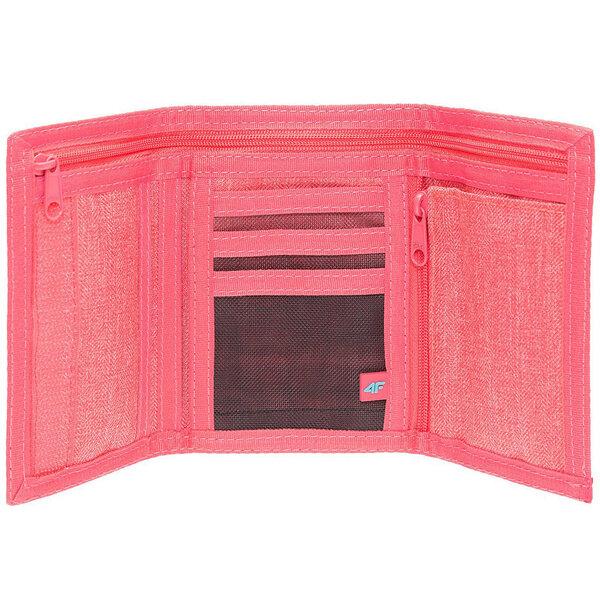 Maks 4F PRT001, rozā