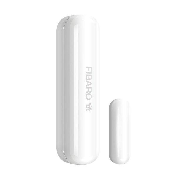 1Idea датчик двери/окна безопасности Fibaro FGDW-002-1